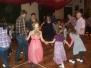 Barn Dance December 2011