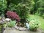 Garden Safari June 2012