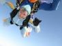 Parachute Jump March 2012